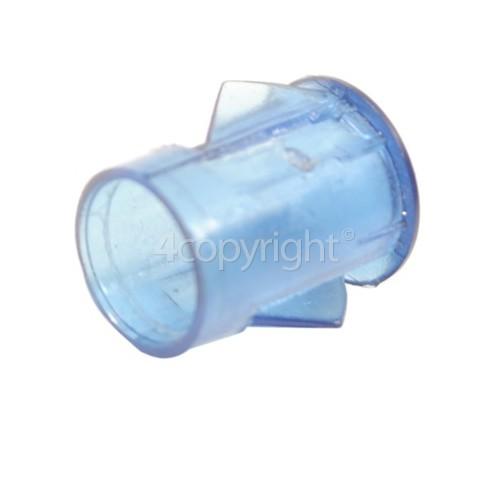 Kenwood Lens Cap - Cover