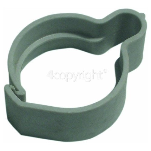 Bissell Hose Clip-Retaining