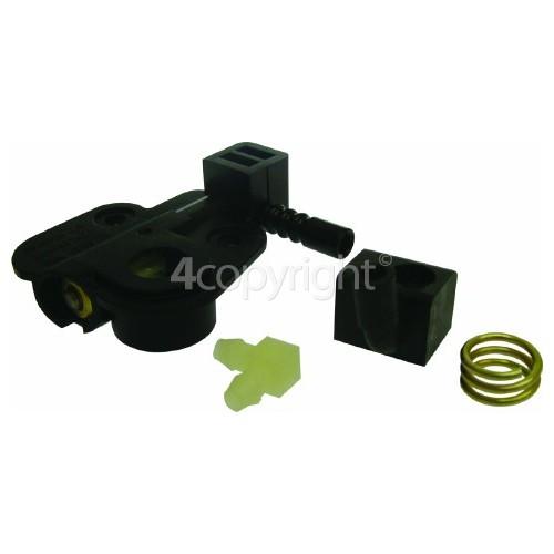 Flymo Oil Pump Kit