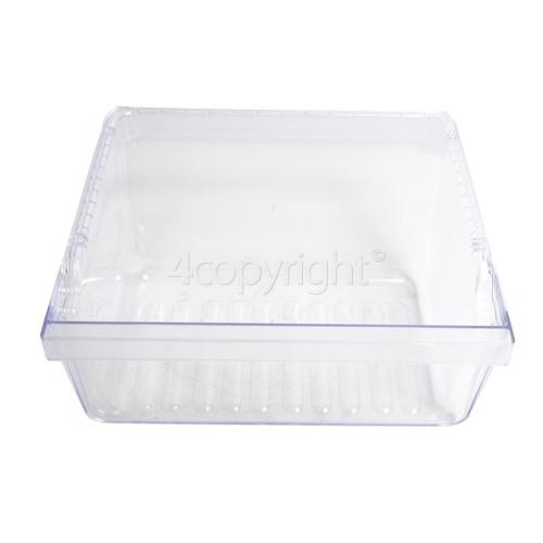 Samsung Crisper Drawer