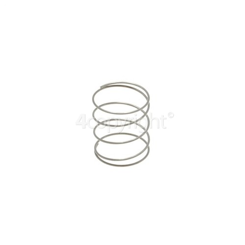 Belling Oven Control Knob Spring