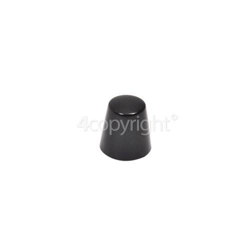 DeDietrich Oven Control Knob - Black