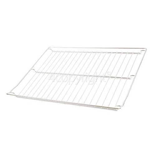 Samsung BQ2Q7G078 Wire Shelf : 461x337mm