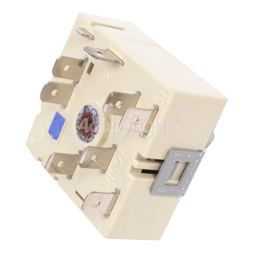 Rangemaster Hotplate Energy Regulator