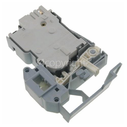 DeDietrich Use BNTAS0013807 Interlock