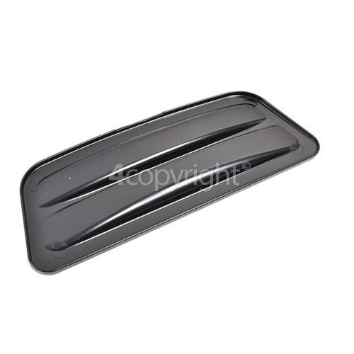 Samsung Water Dispenser Tray - Empire Black