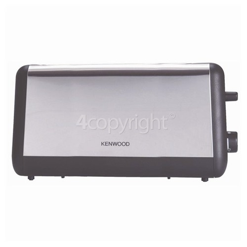 Kenwood 4 Slice Toaster