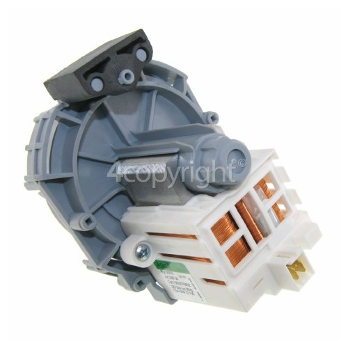 Hotpoint Wash Pump Motor