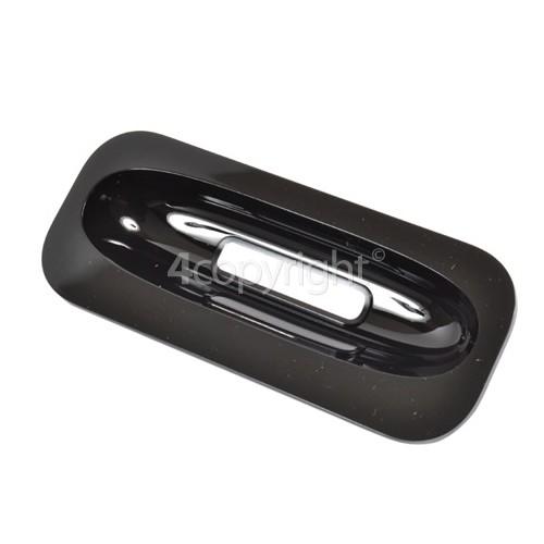 Sony XDRDS12IP Dock Adaptor (15_4) - 3G/3GS