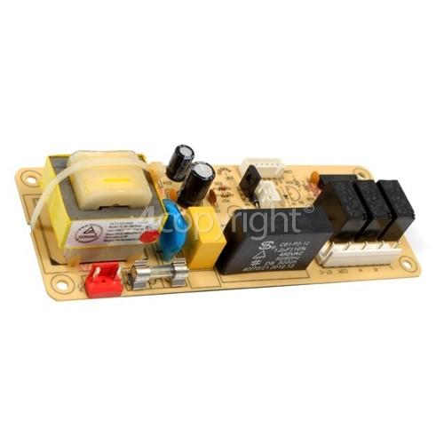 Delonghi Power Board