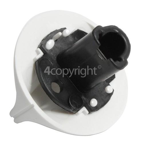 DeDietrich Multi-Function Cooker Control Knob