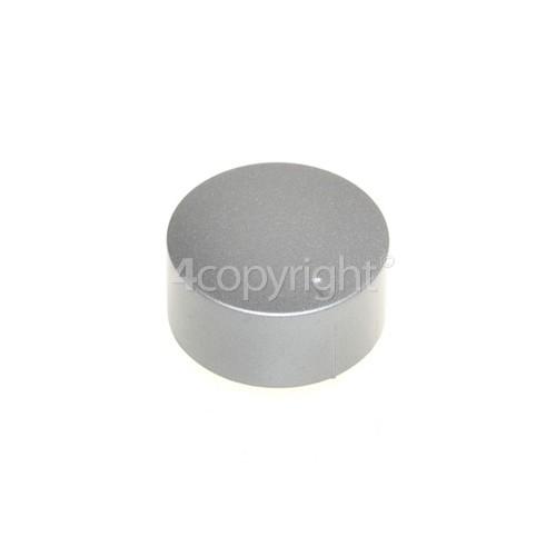 Samsung Oven Control Knob - Silver
