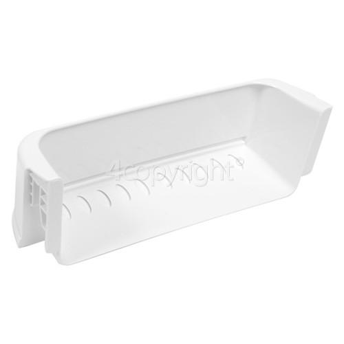 LG Freezer Door Middle Shelf