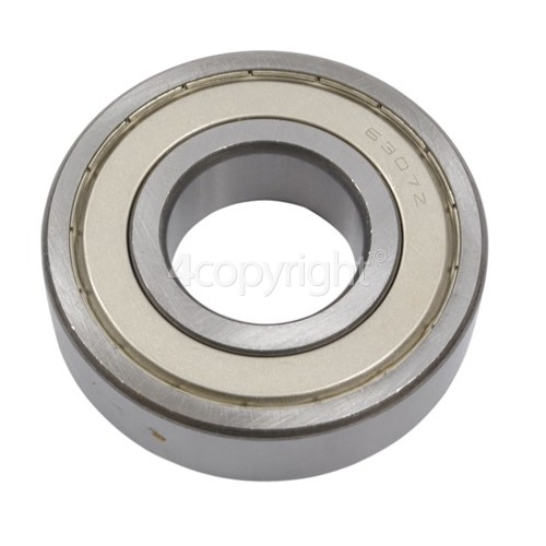 DeDietrich Front Bearing