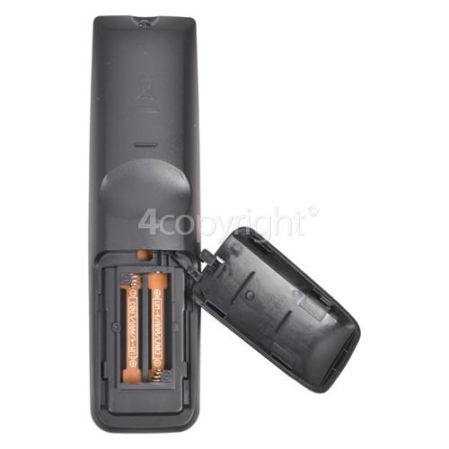 LG AKB69680403 Remote Control