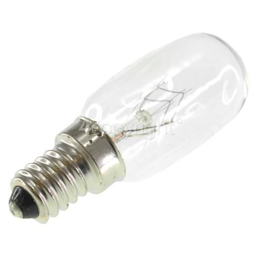 Samsung 25W SES (E14) Pygmy Lamp