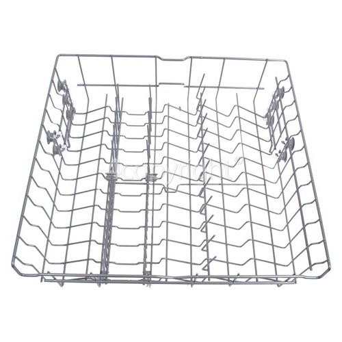 Kuppersbusch Upper Basket