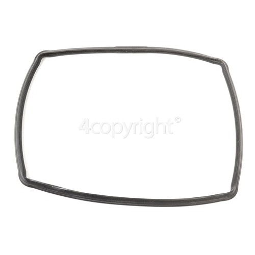 Britannia Oven Door Seal - Small