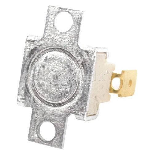 Indesit FE10 IX NL Thermostat / Oven Thermal Limiter 271P 16A 230V