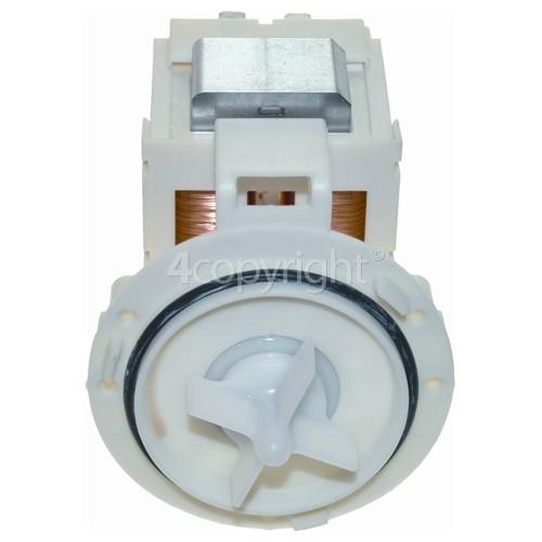 LG Drain Pump : Hanning DP025-208 30W