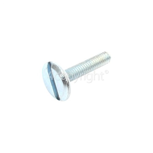 Delonghi Door Glass Securing Screw