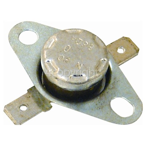 Samsung Thermostat / Toc / Thermal Limiter 8624 N 90