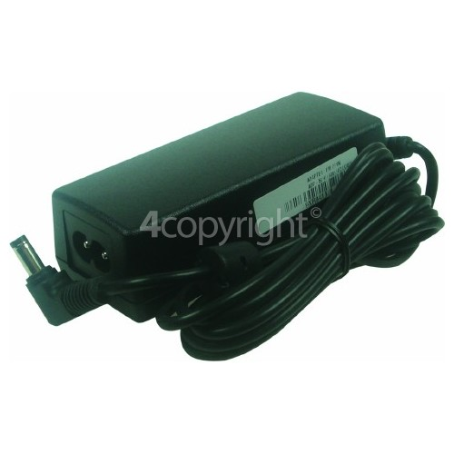 JVC Laptop AC Adaptor