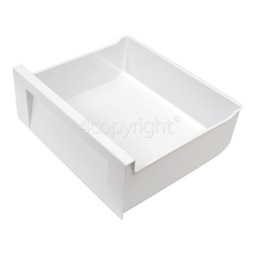 Whirlpool Upper Freezer Drawer : 410x360x160mm