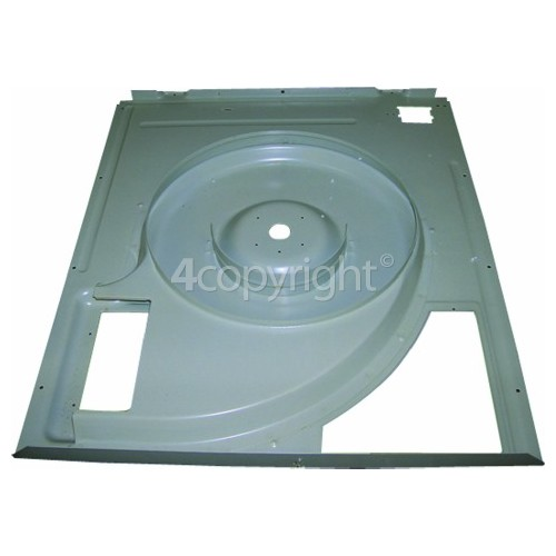 Servis Dryer Element