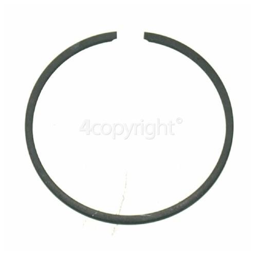 McCulloch Ring - Piston