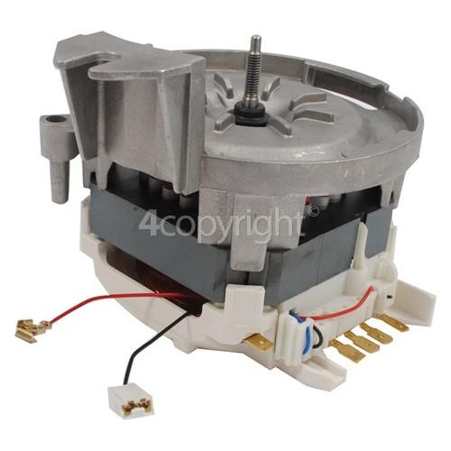 Neff Recirculation Wash Pump Motor : Sisme ( 9000243249 )