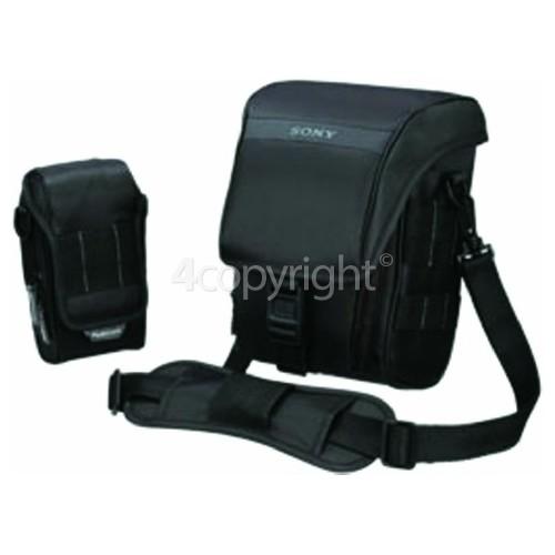 Sony Modular Carry Case
