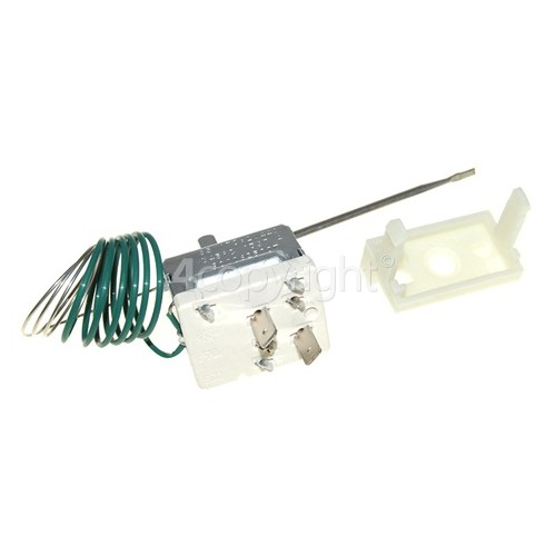 Bosch Oven Thermostat : EGO 55.17062.440