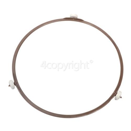 Panasonic Turntable Roller Ring