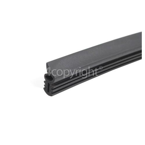 Belling Dishwasher Upper Door Seal : Length ( 1750MM )