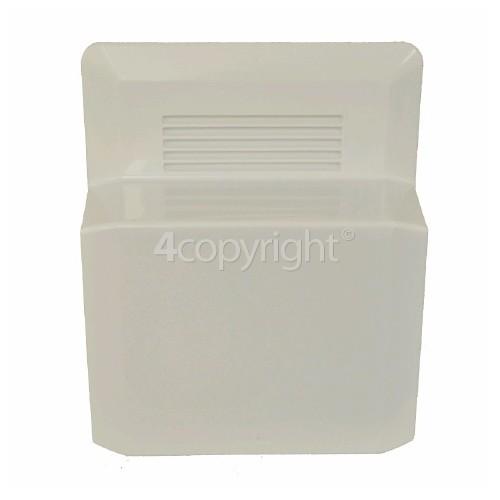 Samsung Ice Tray Bucket