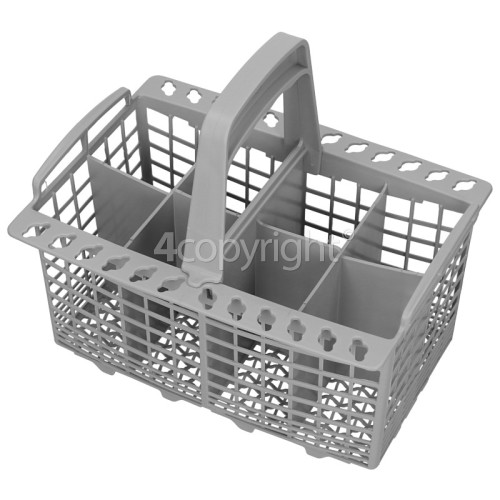 Creda Cutlery Basket