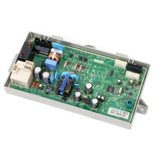 Samsung Main PCB
