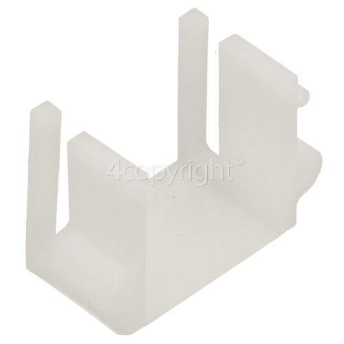 Rangemaster 8422 SXS 661 Refrigerator cream Slide Holder