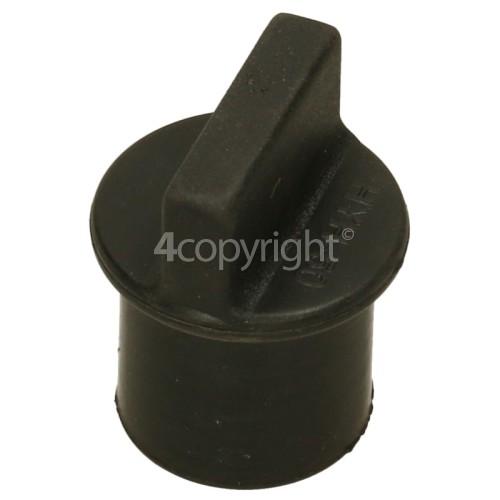 Delonghi Drain Plug
