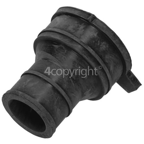 DI605DL Water Intake Hose
