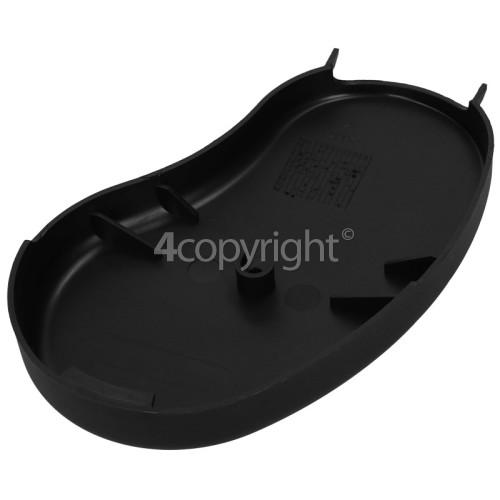 Bosch AMR32F Lawnmower Belt Cover