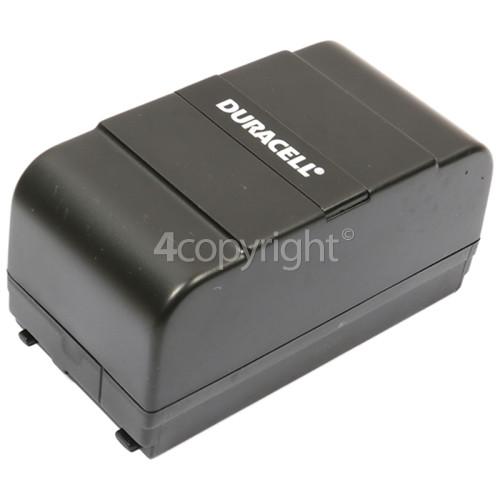 JVC Camcorder Battery