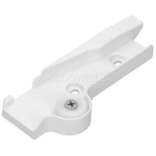 LG Right Hand Fridge Drawer Guide Rail