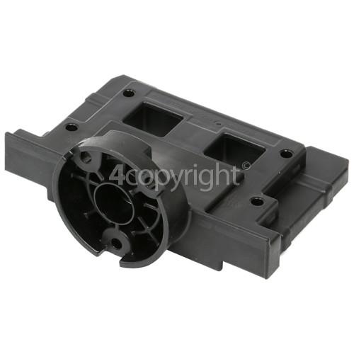 LG 50PK350 Supporter