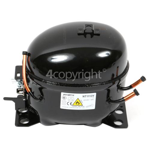 Bosch Compressor NT1113Y