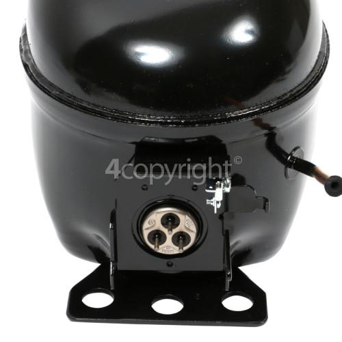 Bosch Compressor N1113Y