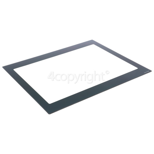 Samsung Door Inner Glass