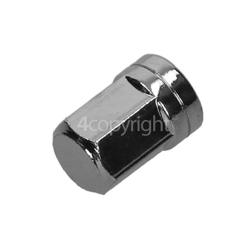 Samsung BQ2Q7G078 Nut-hexagon CAP-M4NI PLTSWRCH10A-