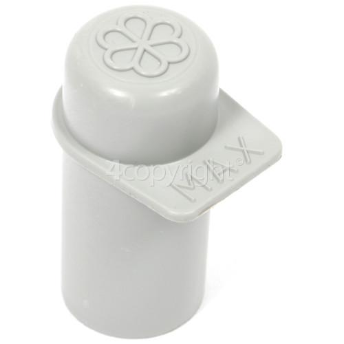 Ariston Dispenser DrawerStopper